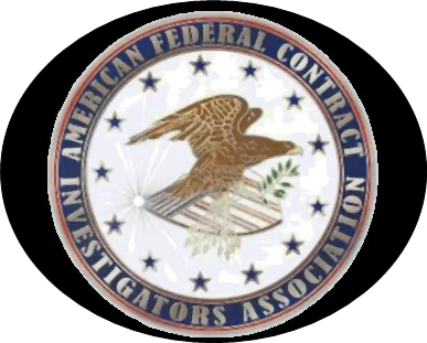 American Federal Contract Investigators Association